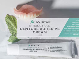 Best Denture Adhesives