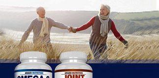 Best fish oil supplements