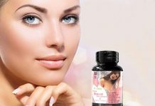 Best Breast Enlargement Pills