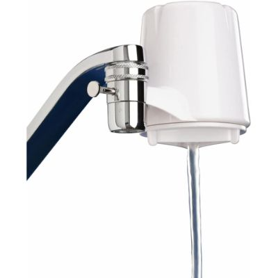 8. Culligan FM-15A Faucet-Mount Water Filter system