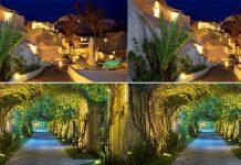 Best LED Landscape Lighting Kit