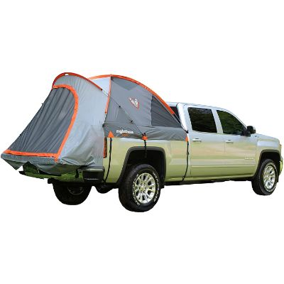 10. Rightline Gear Truck Tent