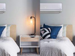 Best Dual Zone Mini Split Air Conditioner