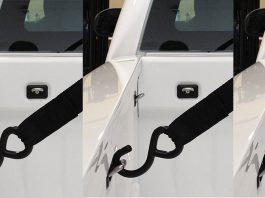 Best Truck Tie Downs & Anchors
