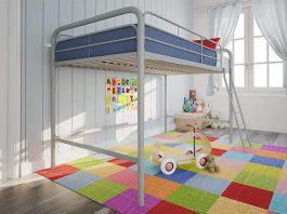 est Loft Bunk Beds For Kids