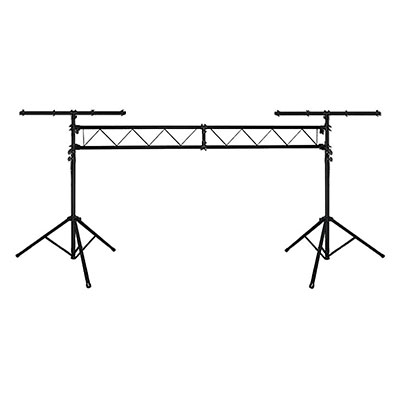 6. American Dj Light Stand Truss System (Lts-50)