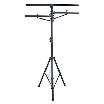 2. ADJ Products LTS-1 HEAVY DUTY 12' STAND