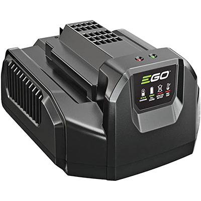 7. EGO Power+ CH2100 56-Volt Standard Charger