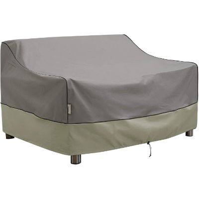 1. KylinLucky Outdoor Furniture Covers Waterproof