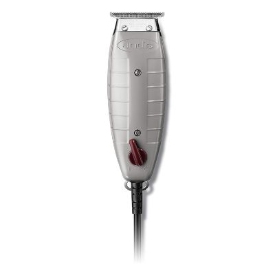 10. Andis 04710 Professional Trimmer
