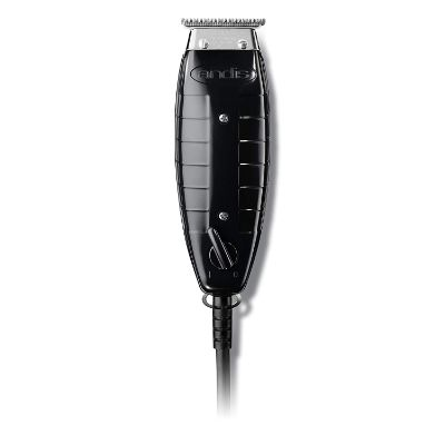 8. Andis 04775 Professional GTX Trimmer