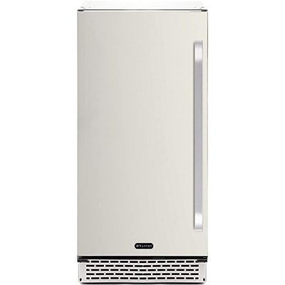 2. Whynter BOR-326FS 3.2 cu. ft. Beverage Refrigerators