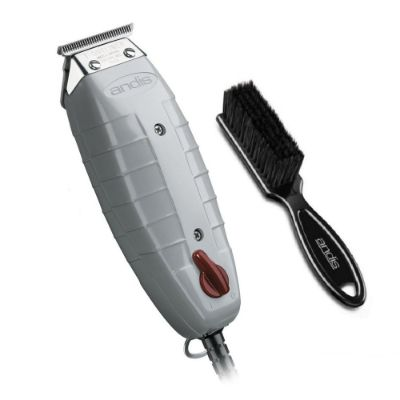 6. Andis T-Outliner Trimmer