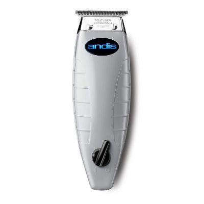 5. Andis 74000 Professional Cordless T-Outliner Beard