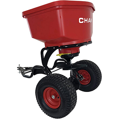 5. Chapin International Chapin 8620B Spreader