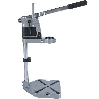 8. YaeKoo Adjustable Drill Press Stand for Drill Workbench